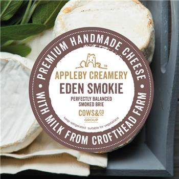 Eden Smokie (230g)