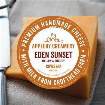 Eden Sunset (200g)